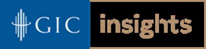GIC Insights 2018