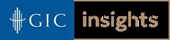 GIC Insights